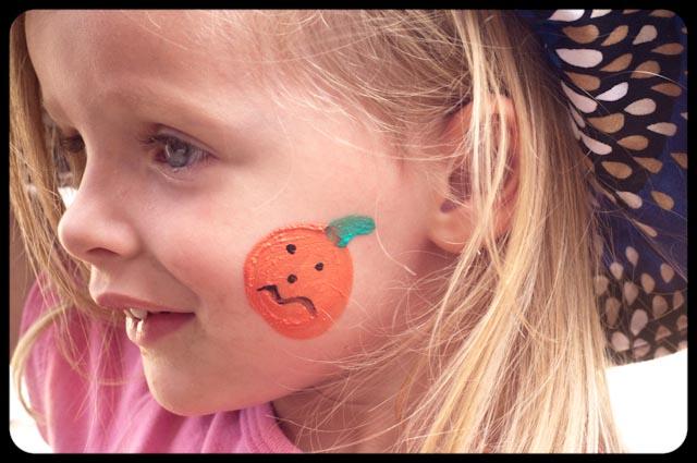 Pumpkin patch - 8 (1 of 1)