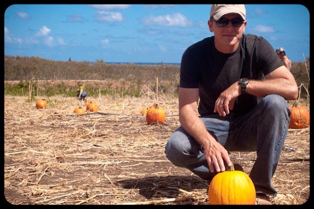 Pumpkin patch - 15 (1 of 1)