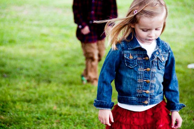 Childrens christmas photos 2010 - 6 (1 of 1) copy